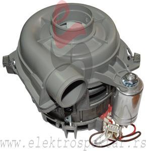 odvodne i cirkulacione pumpe sudoma ina pumpa sudomasine beko 1891000400 043662
